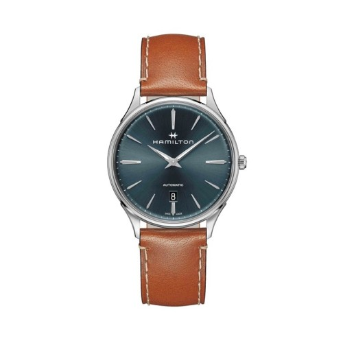 Reloj Hamilton Jazzmaster Thinline H38525541