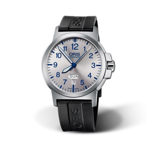 Reloj Oris BC3 para Caballero 42mm 01 735 7641 4161-07 4 22 05