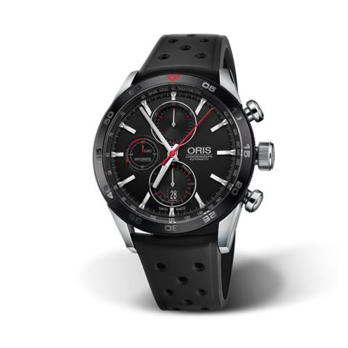Reloj Oris Artix GT Chronograph 44mm 01 774 7661 4424-07