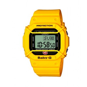 Reloj Casio Baby-G BGD-500-9ER