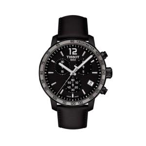 Reloj Tissot Quickster T095.417.36.057.02