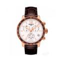 Reloj Tissot QUICKSTER T095.417.36.037.00
