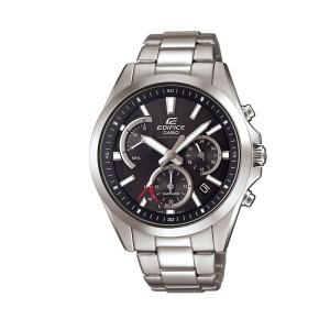 Reloj Casio Edifice para Caballero 44.2 mm EFS-S530D-1AVUEF