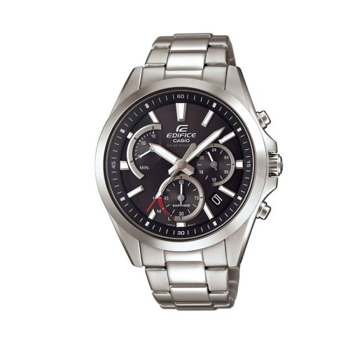 Reloj Casio Edifice para Caballero 44.2 mm EFS-S530D-1AVUEF