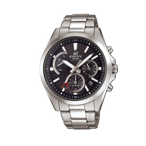 Reloj Casio EDIFICE PREMIUM COLLECTION EFS-S530D-1AVUEF