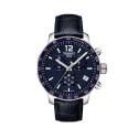 Reloj Tissot Quickster Chronograph T095.417.16.047.00