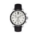 Reloj Tissot Quickster Chronograph T095.417.16.037.00