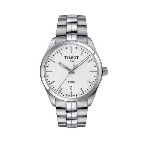 Reloj Tissot PR 100 39mm T101.410.11.031.00