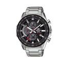 Reloj Casio Edifice - premium collection- 47.6 mm EFS-S540DB-1AUEF