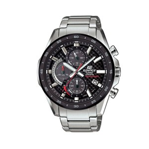Reloj Casio Edifice para Caballero 47.6 mm EFS-S540DB-1AUEF