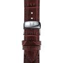 Reloj Tissot Tradition 42mm T063.610.16.038.00