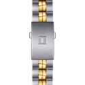 Reloj Tissot PR 100 T101.410.22.031.00