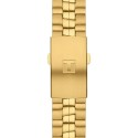 Reloj Tissot T-CLASSIC PR 100 (41MM) T101.417.33.031.00