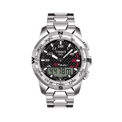 Reloj Tissot Touch II T047.420.44.207.00