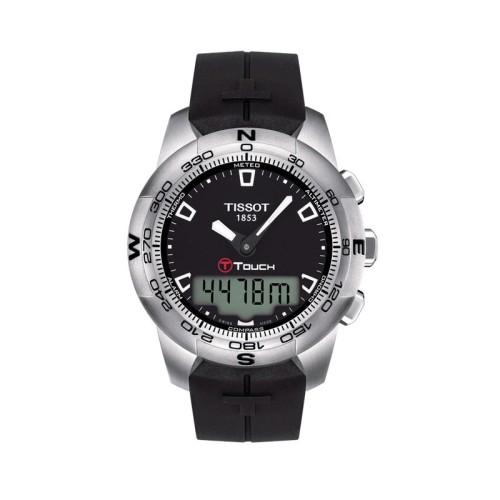 Reloj Tissot Touch II T047.420.17.051.00