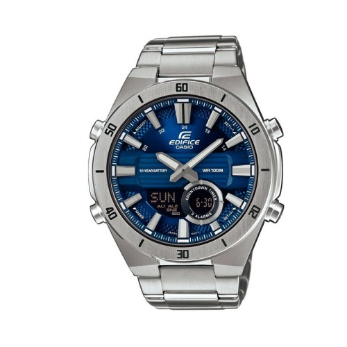 Reloj Casio Edifice para Caballero 47.6 mm ERA-110D-2AVEF