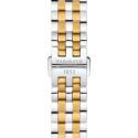 Reloj Tissot T-Classic Bridgeport T097.010.22.116.00