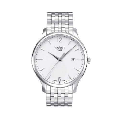 Reloj Tissot T-Classic Tradition T063.610.11.037.00