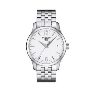 Reloj Tissot T-Classic Tradition T063.210.11.037.00