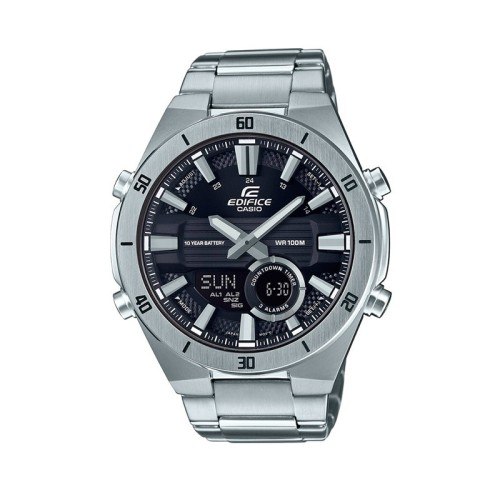 Reloj Casio Edifice para Caballero 47.6 mm ERA-110D-1AVEF