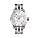 Reloj Tissot PRC 200 T055.410.11.017.00
