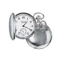 Reloj bolsillo Tissot Savonnette T83.6.402.12