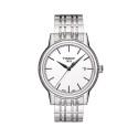 Reloj Tissot 'T-Classic' Carson T085.410.11.011.00