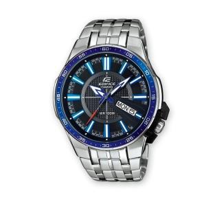 Reloj CASIO EDIFICE EFR-106D-1AVUEF