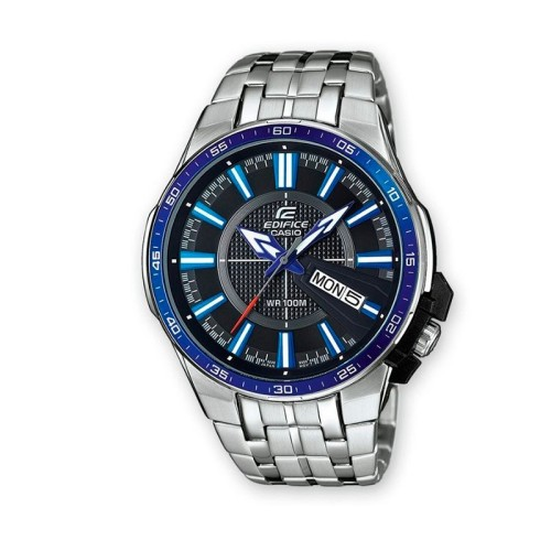 Reloj CASIO EDIFICE EFR-106D-1AVUEF