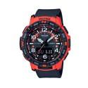 Reloj Casio Pro Trek PRT-B50-4ER