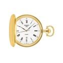 Reloj bolsillo Tissot Savonnette T83.4.553.13