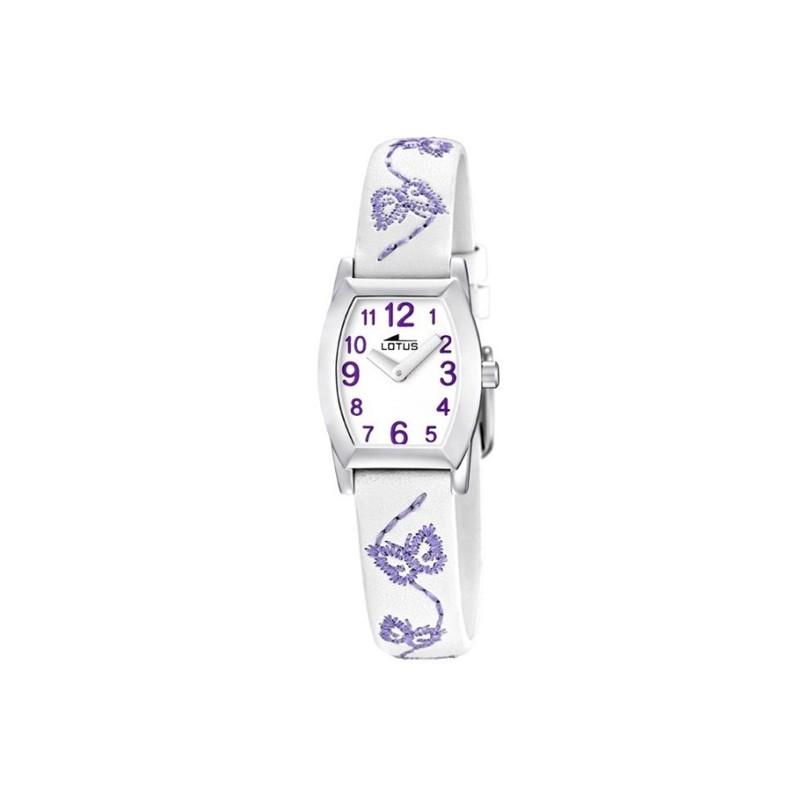 Reloj Lotus infantil 15710/02