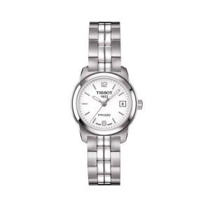 Reloj Tissot PR 100: T049.210.11.017.00