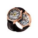 Reloj TISSOT T-CLASSIC CHEMIN DES TOURELLES T099.405.36.418.00