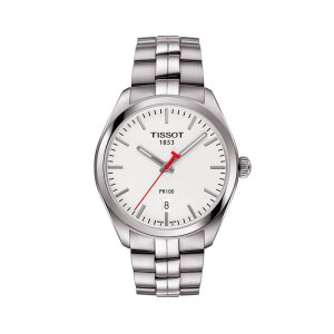 Reloj Tissot PR 100 NBA SPECIAL T101.410.11.031.01