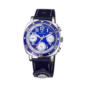 Reloj Viceroy infantil 432116-35
