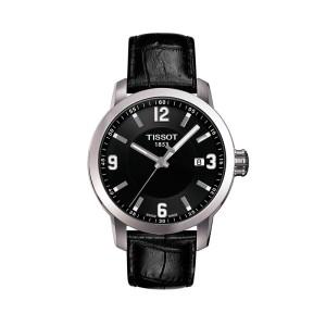 Reloj TISSOT PRC 200 QUARTZ T055.410.16.057.00