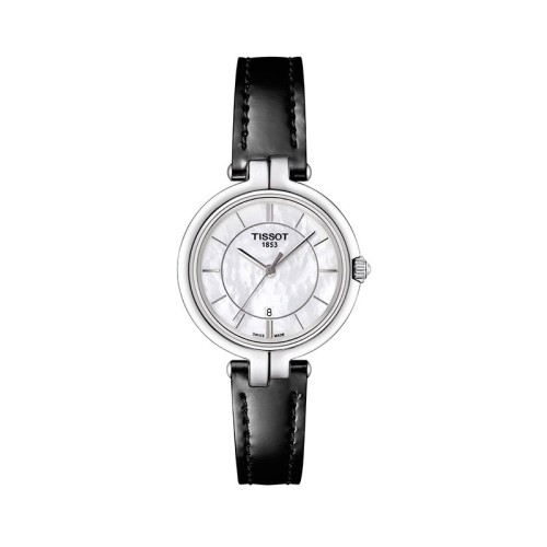 Reloj TISSOT T-LADY FLAMINGO T094.210.16.111.00
