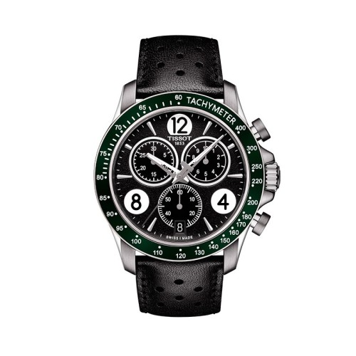 Reloj TISSOT T-SPORT V8 CHRONOGRAPH T106.417.16.057.00