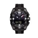Reloj Tissot T-TOUCH EXPERT SOLAR T091.420.47.057.01