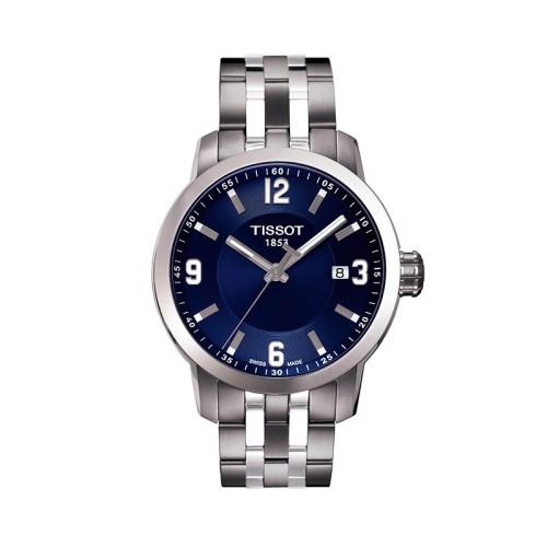 Reloj Tissot T-Sport PCR 200 T055.410.11.047.00
