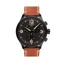 Reloj Tissot Chrono XL T-Sport T116.617.36.057.00