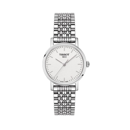 Reloj Tissot T-Classic EVERYTIME LADY 30mm T109.210.11.031.00