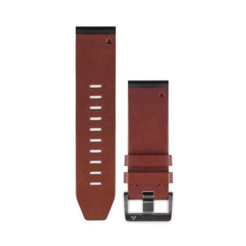 Correa Garmin Fenix 5X modelo 010-12517-02