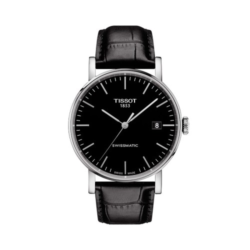 Reloj TISSOT EVERYTIME SWISSMATIC T109.407.16.051.00