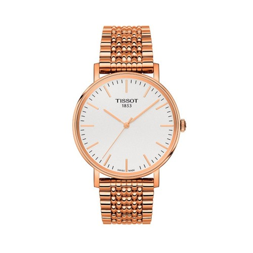 Reloj Tissot T-Classic EVERYTIME MEDIUM T109.410.33.031.00
