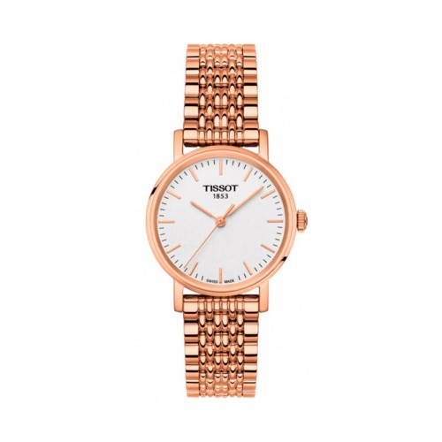 Reloj Tissot T-Classic EVERYTIME LADY 30mm T109.210.33.031.00