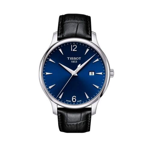 reloj Tissot T-Classic Tradition T063.610.16.047.00