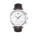 Reloj Tissot T-Classic Tradition T063.617.16.037.00