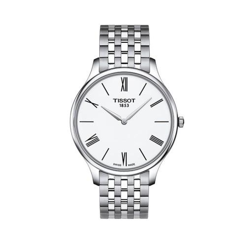 Reloj Tissot T-Classic Tradition T063.409.11.018.00